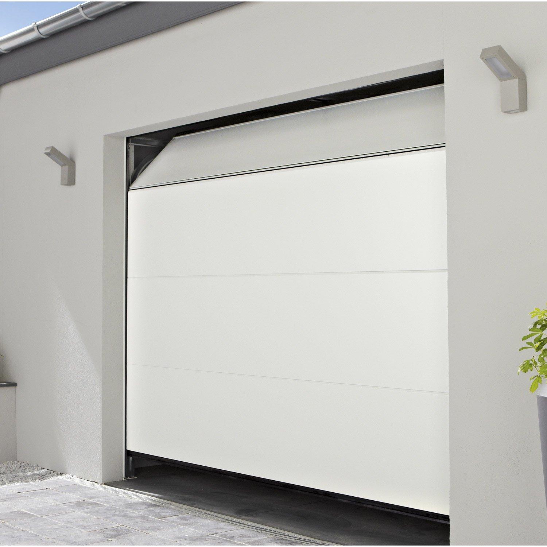 Fantastic Achat Porte De Garage Plans Kvazarinfo - Porte placard coulissante jumelé avec ouvrir porte blindée